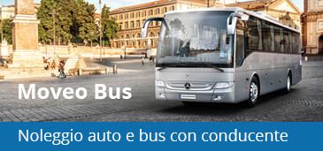 transfer moveo bus