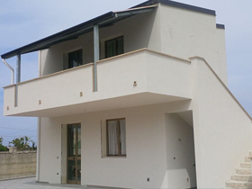 Casa Plaja