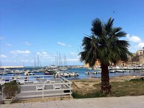 Casa Vacanza Marina