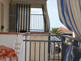 casa vacanze sicilia