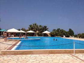 Resort Tonnara Di Bonagia