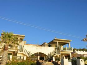 Villa Balena