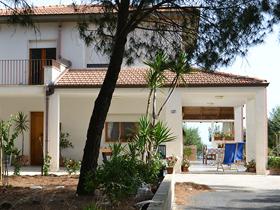 Villa Vaiasuso