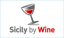 sicily by wine