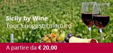 tour sicily by wine