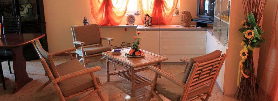 villa orchidea salotto cover