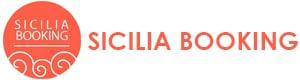 Sicilia Booking