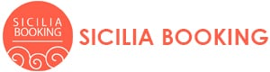 Logo Sicilia Booking